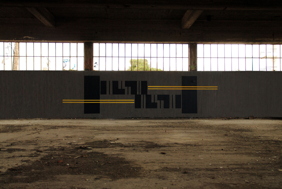 simek-new-mural-in-an-abandoned-building-greece-01