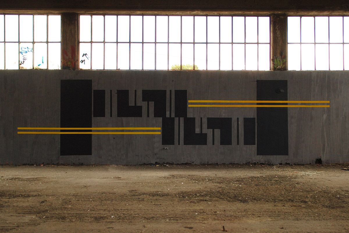 simek-new-mural-in-an-abandoned-building-greece-05