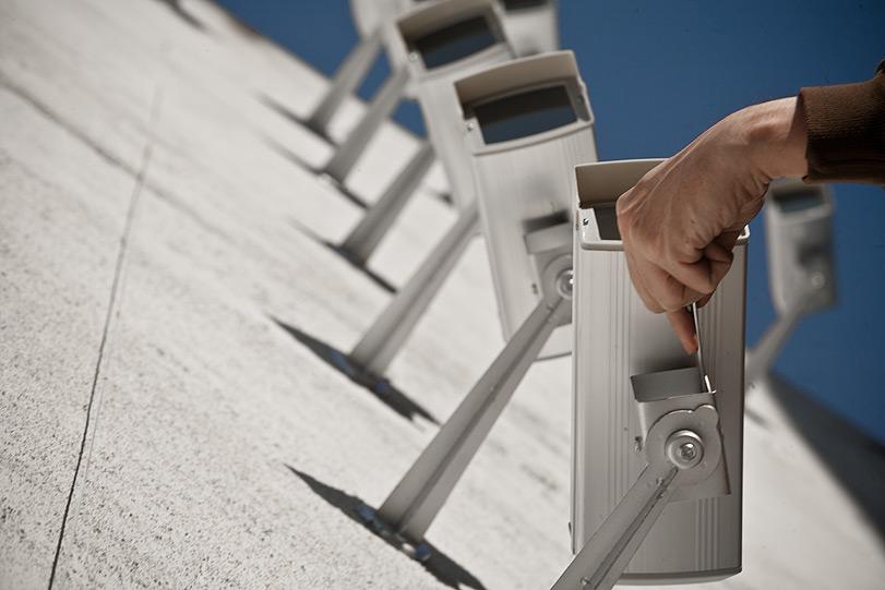spy-cameras-new-installation-in-madrid-07