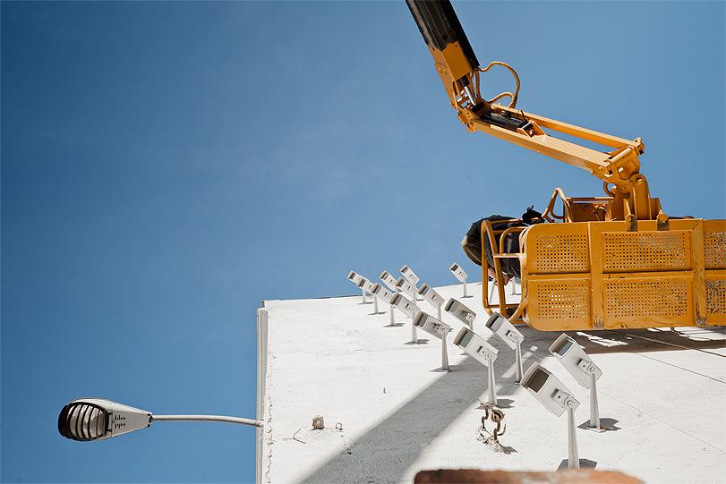 spy-cameras-new-installation-in-madrid-08