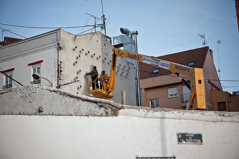 spy-cameras-new-installation-in-madrid-09
