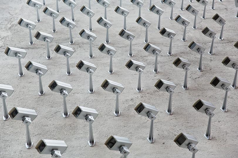 spy-cameras-new-installation-in-madrid-13