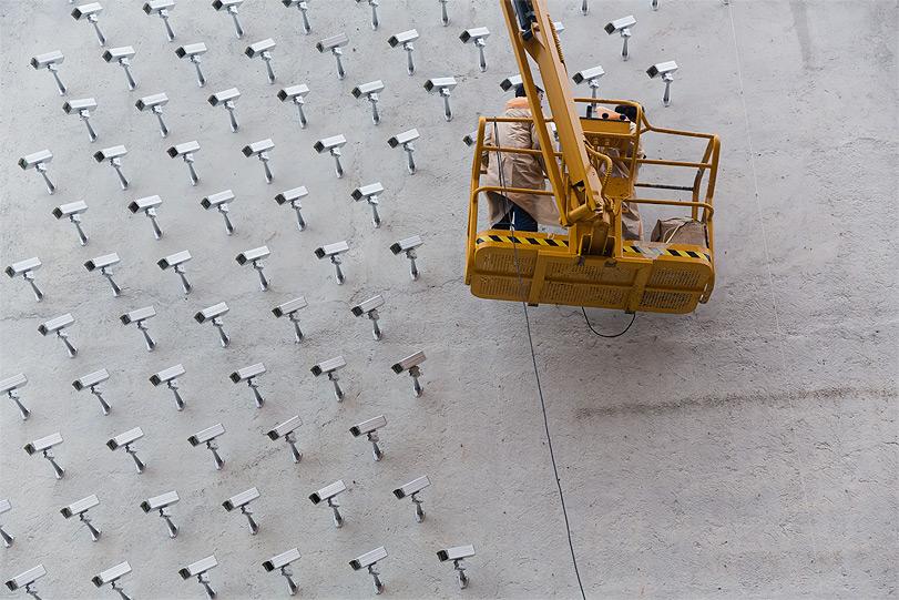 spy-cameras-new-installation-in-madrid-14