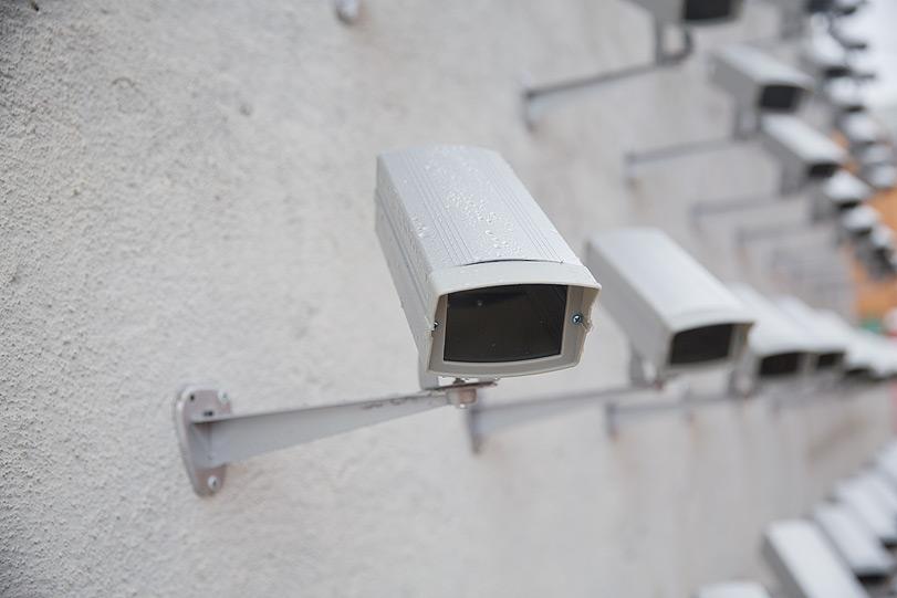 spy-cameras-new-installation-in-madrid-20