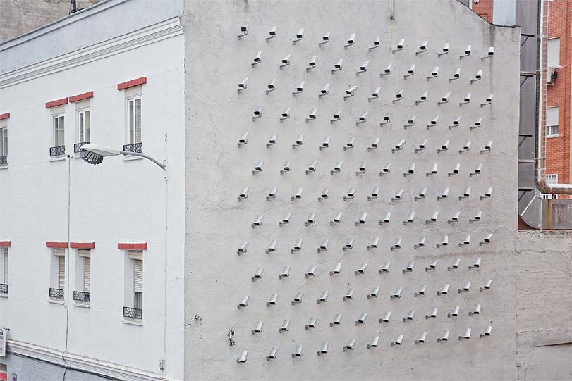 spy-cameras-new-installation-in-madrid-21