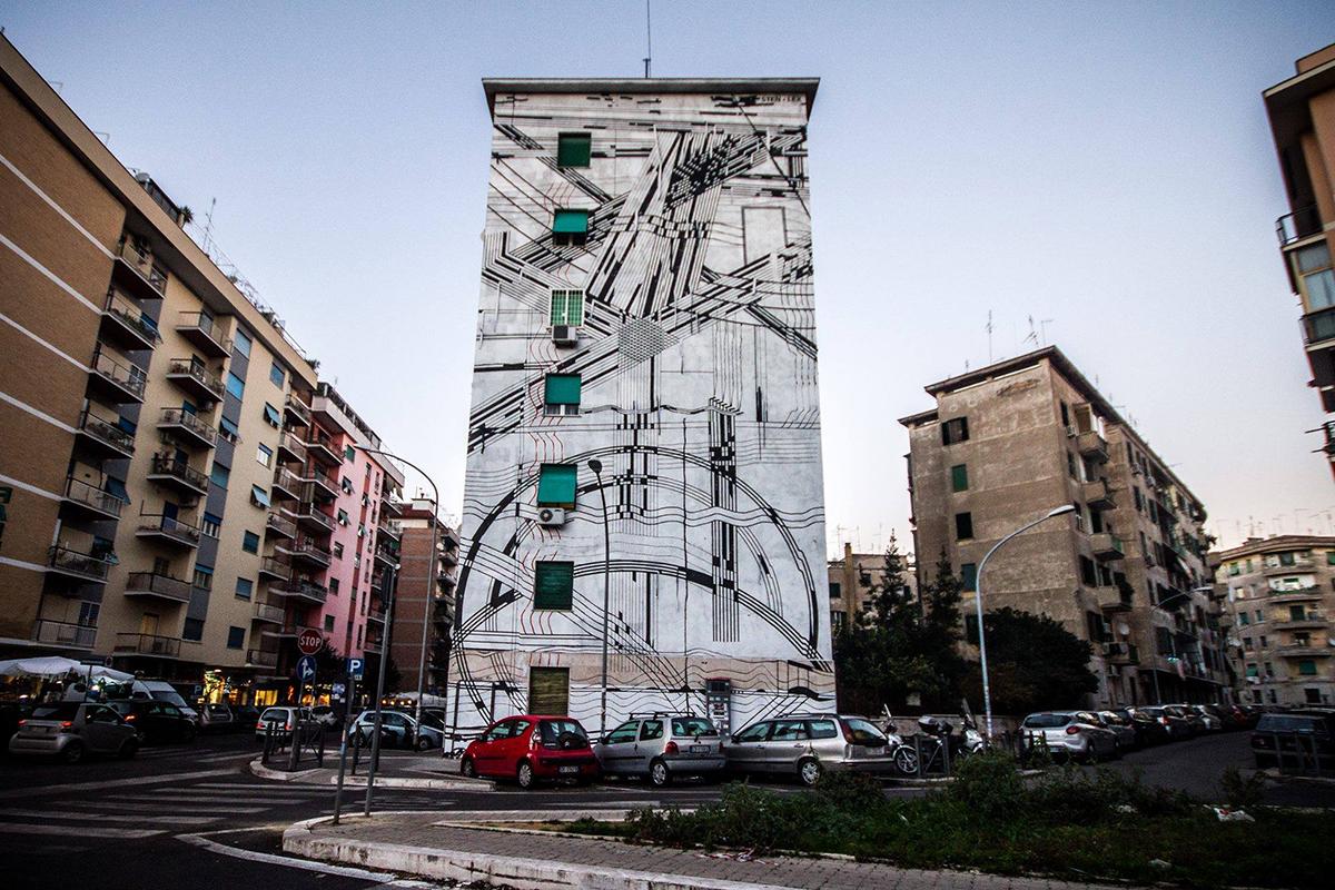 sten-lex-new-mural-rome-000