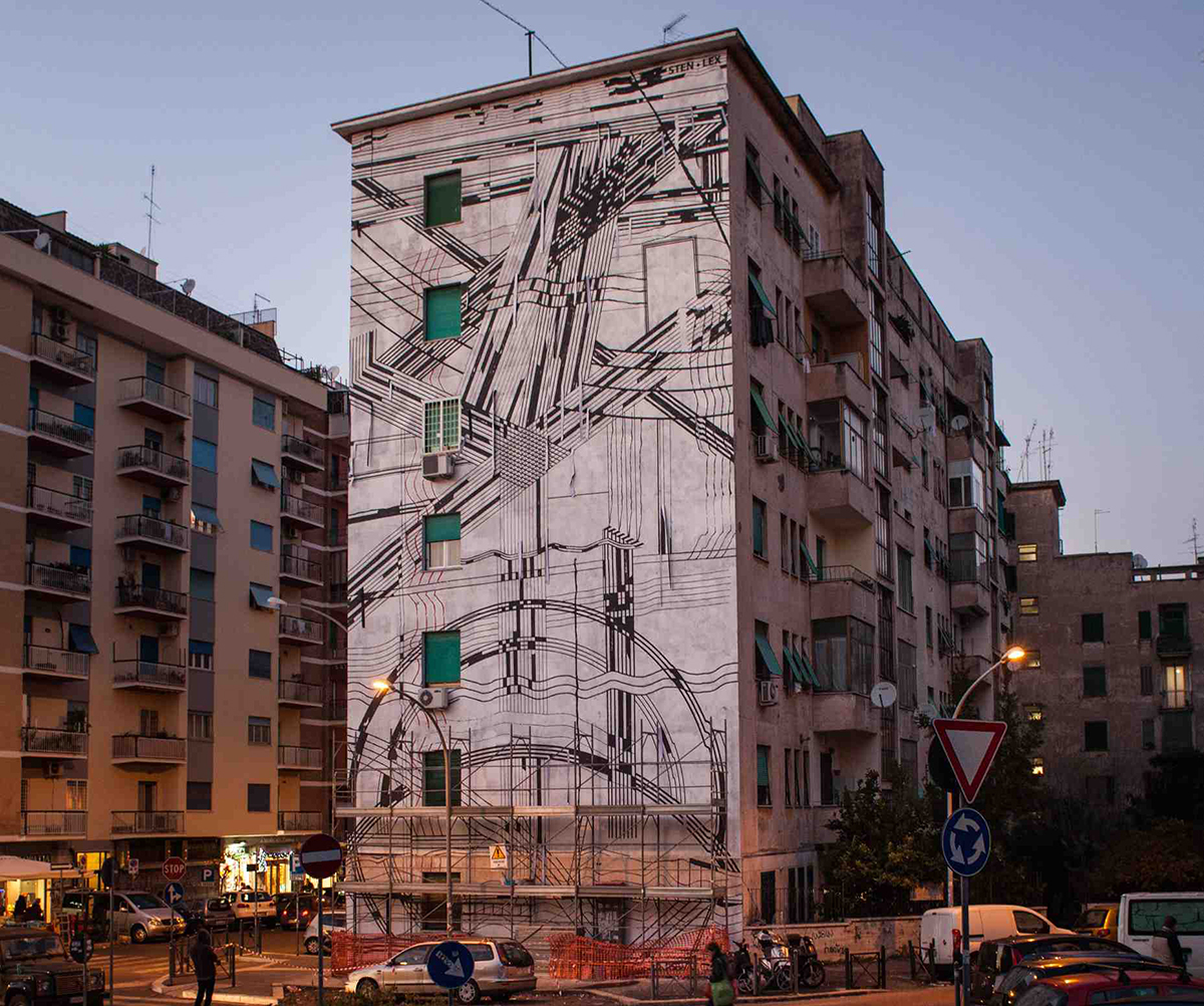 sten-lex-new-mural-rome-01