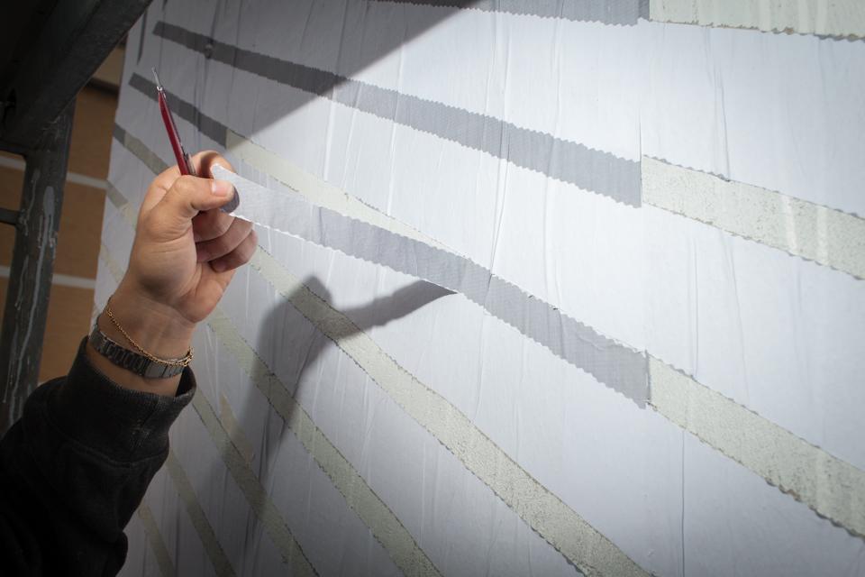sten & lex-new-mural-rome-02