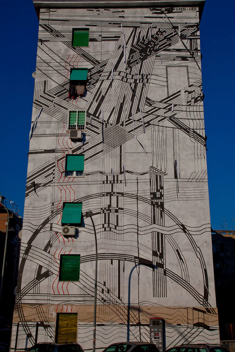 sten & lex-new-mural-rome-13
