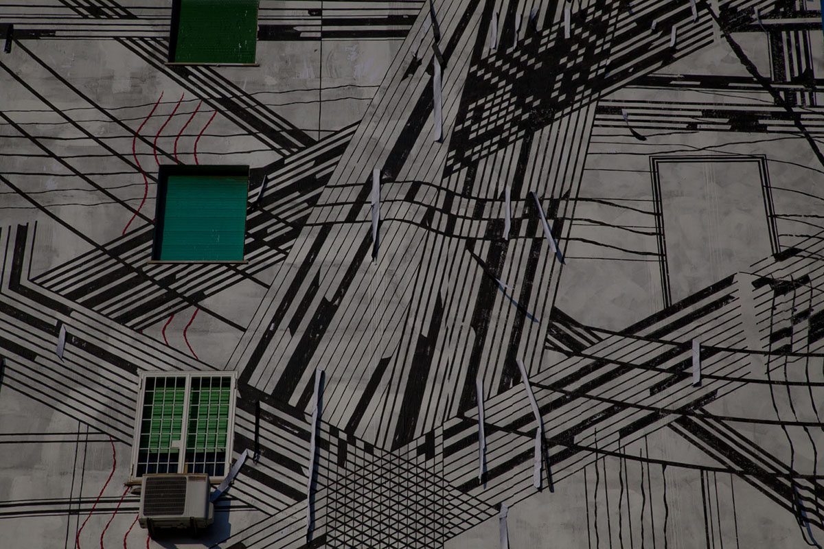 sten-lex-new-mural-rome-15