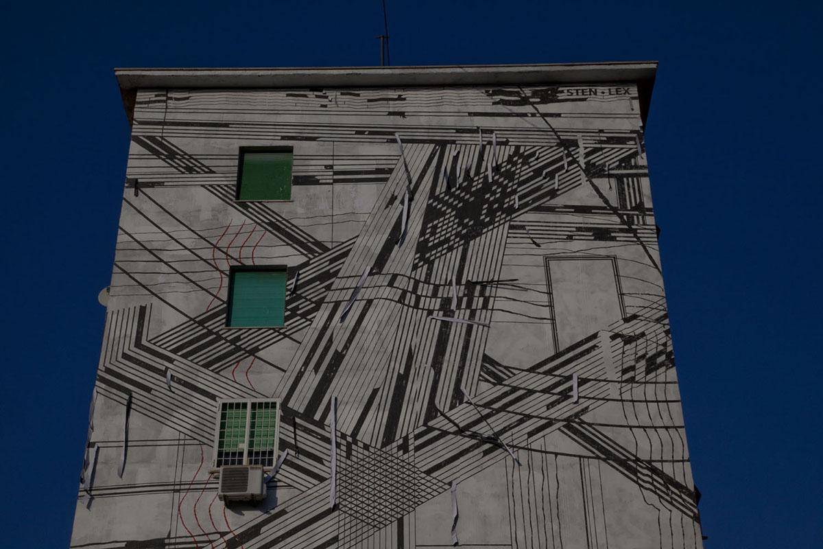 sten-lex-new-mural-rome-16