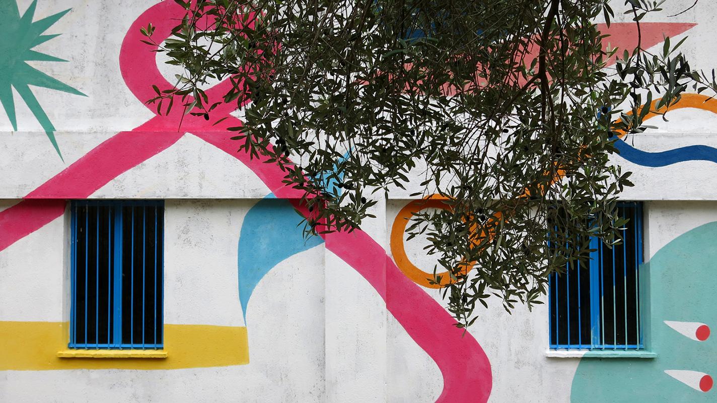 turbosafary-o-favola-sullasilo-new-mural-at-serendipita-05