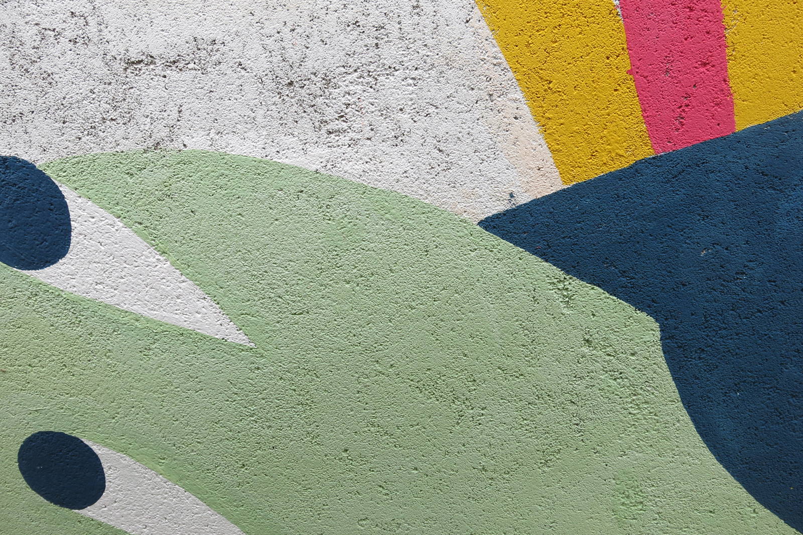 turbosafary-o-favola-sullasilo-new-mural-at-serendipita-06