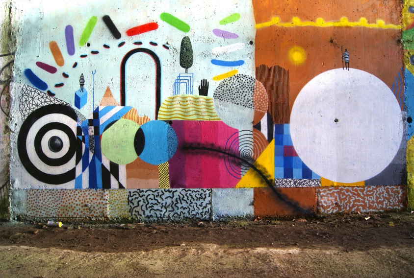 xuan-alyfe-x1-a-new-mural-01