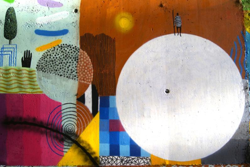xuan-alyfe-x1-a-new-mural-02