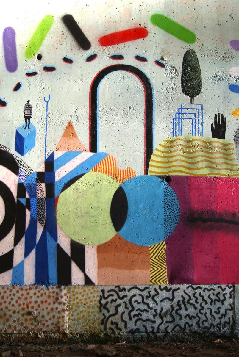 xuan-alyfe-x1-a-new-mural-03