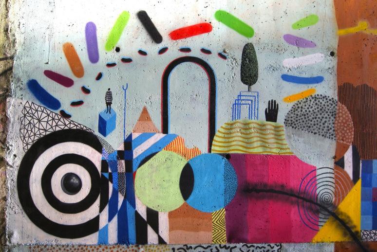 xuan-alyfe-x1-a-new-mural-04