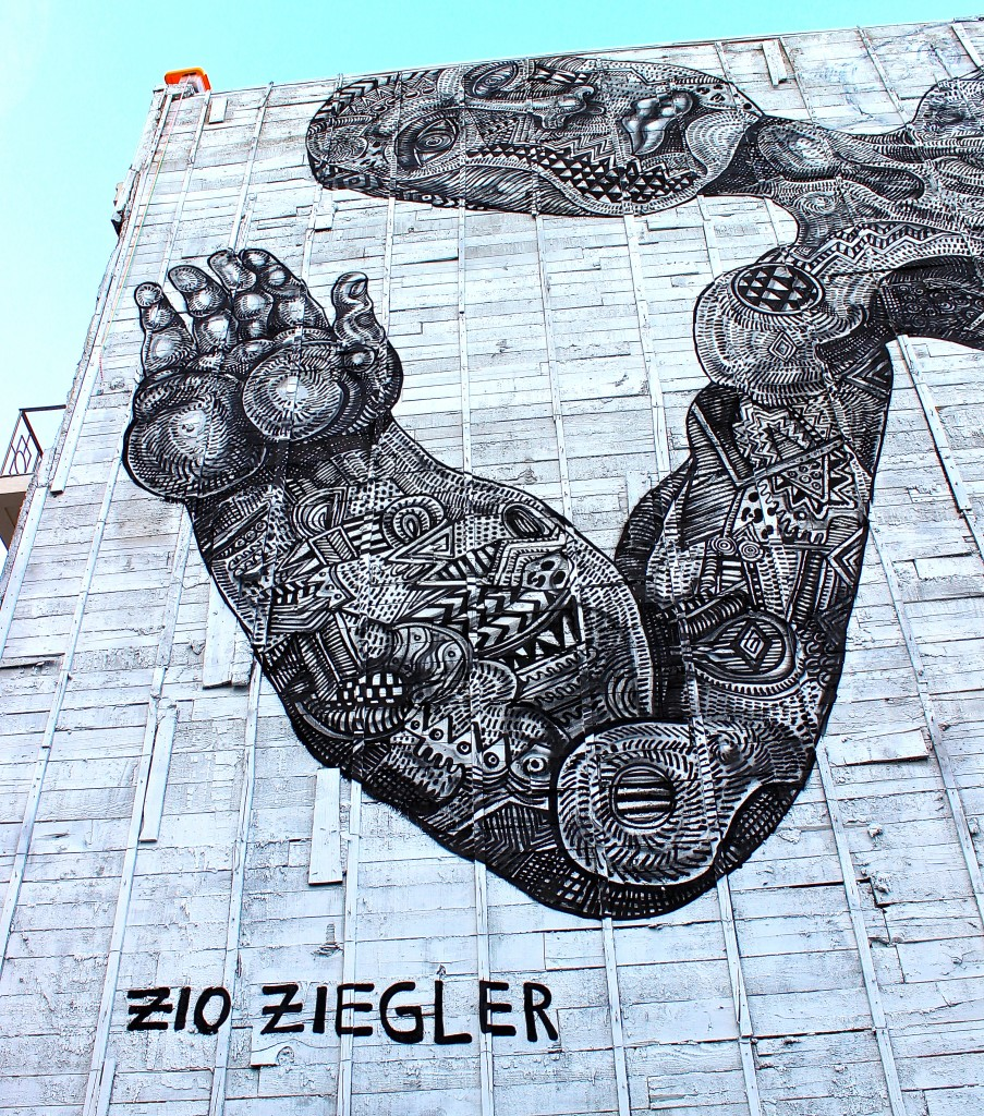 zio-ziegler-new-mural-for-the-cycle-of-civlization-project-02