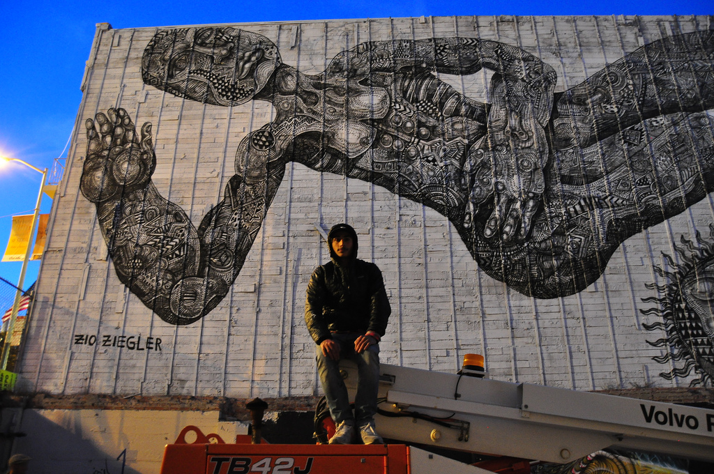 zio-ziegler-new-mural-for-the-cycle-of-civlization-project-05