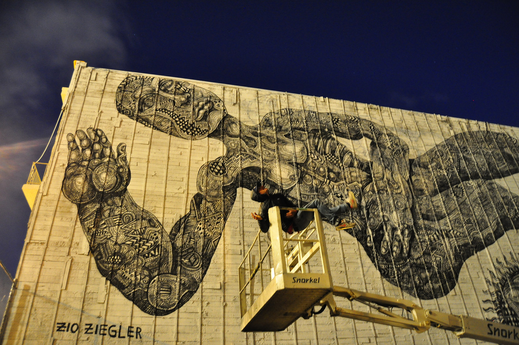 zio-ziegler-new-mural-for-the-cycle-of-civlization-project-06