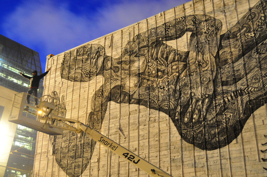 zio-ziegler-new-mural-for-the-cycle-of-civlization-project-07