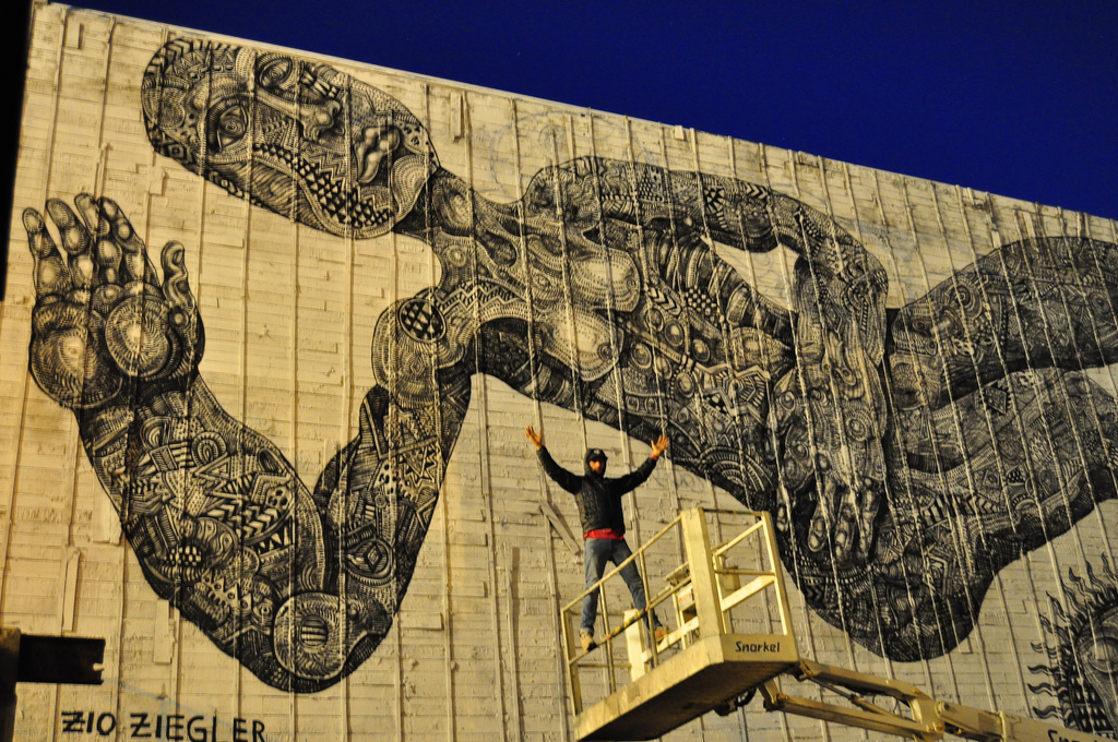 zio-ziegler-new-mural-for-the-cycle-of-civlization-project-08