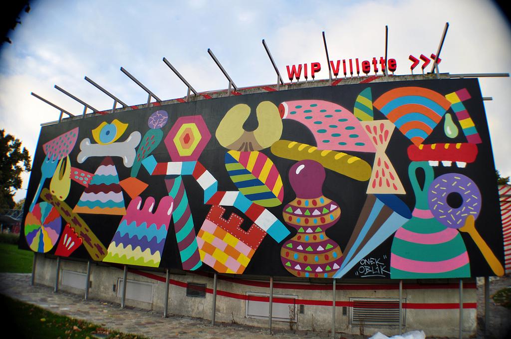 zosen-new-piece-at-wip-villette-in-paris-france-10