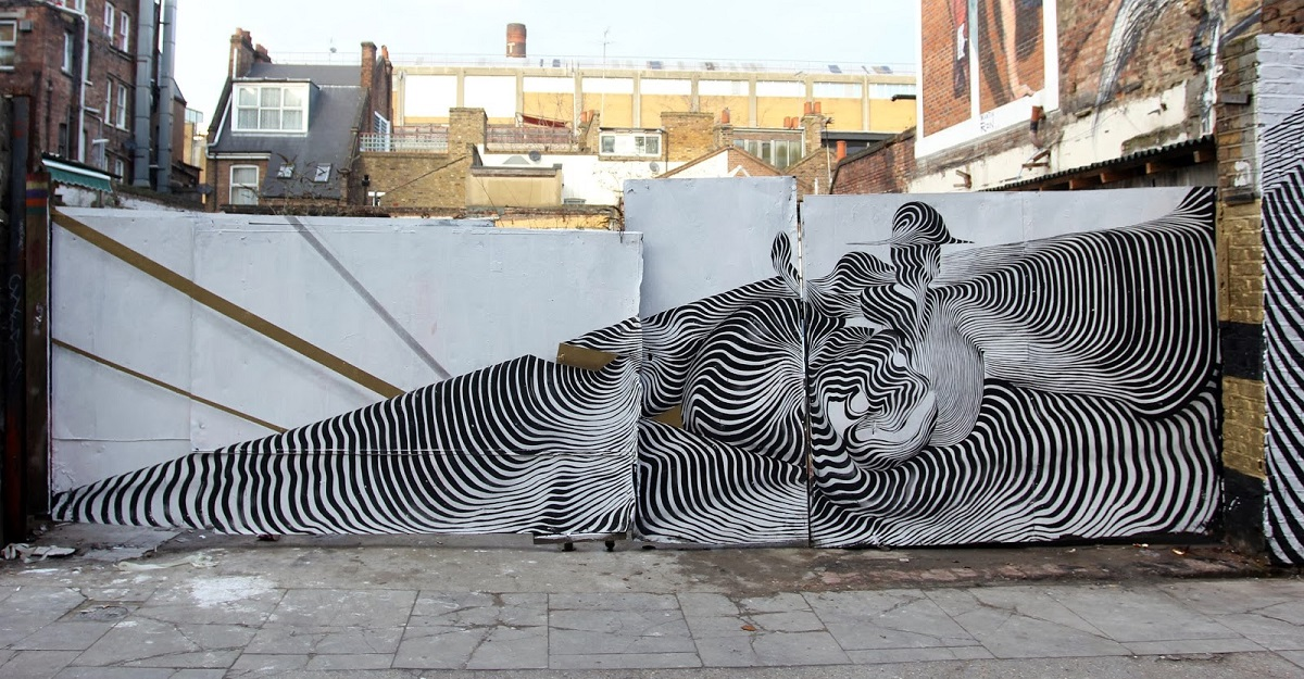 2501-a-series-of-murals-in-east-london-01