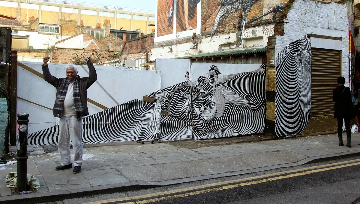 2501-a-series-of-murals-in-east-london-02