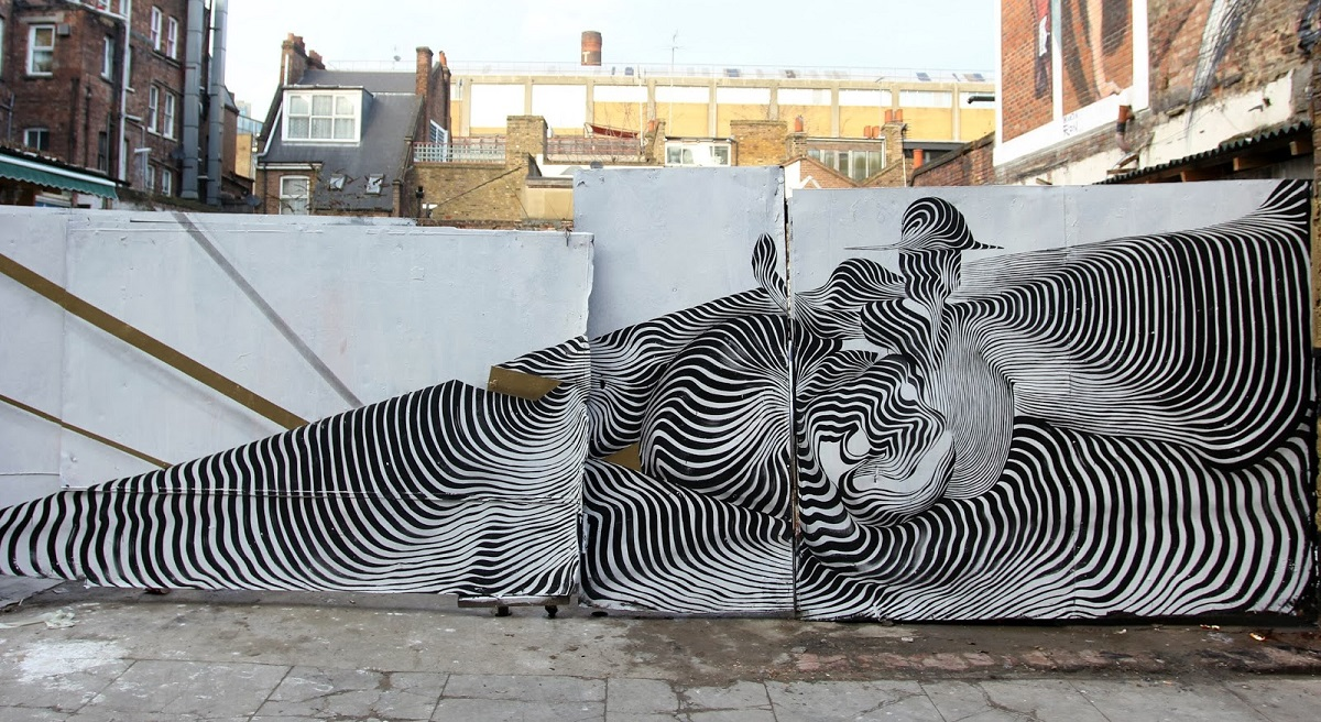 2501-a-series-of-murals-in-east-london-03