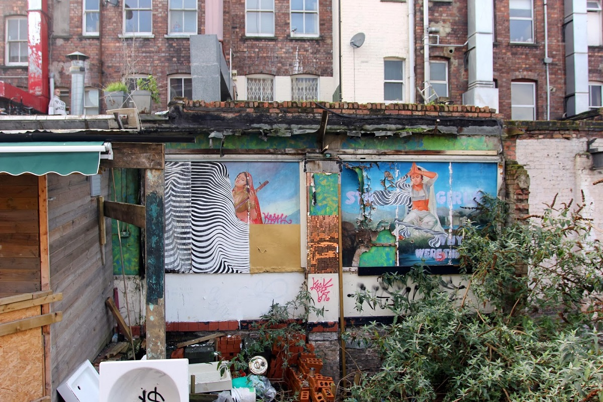 2501-a-series-of-murals-in-east-london-04
