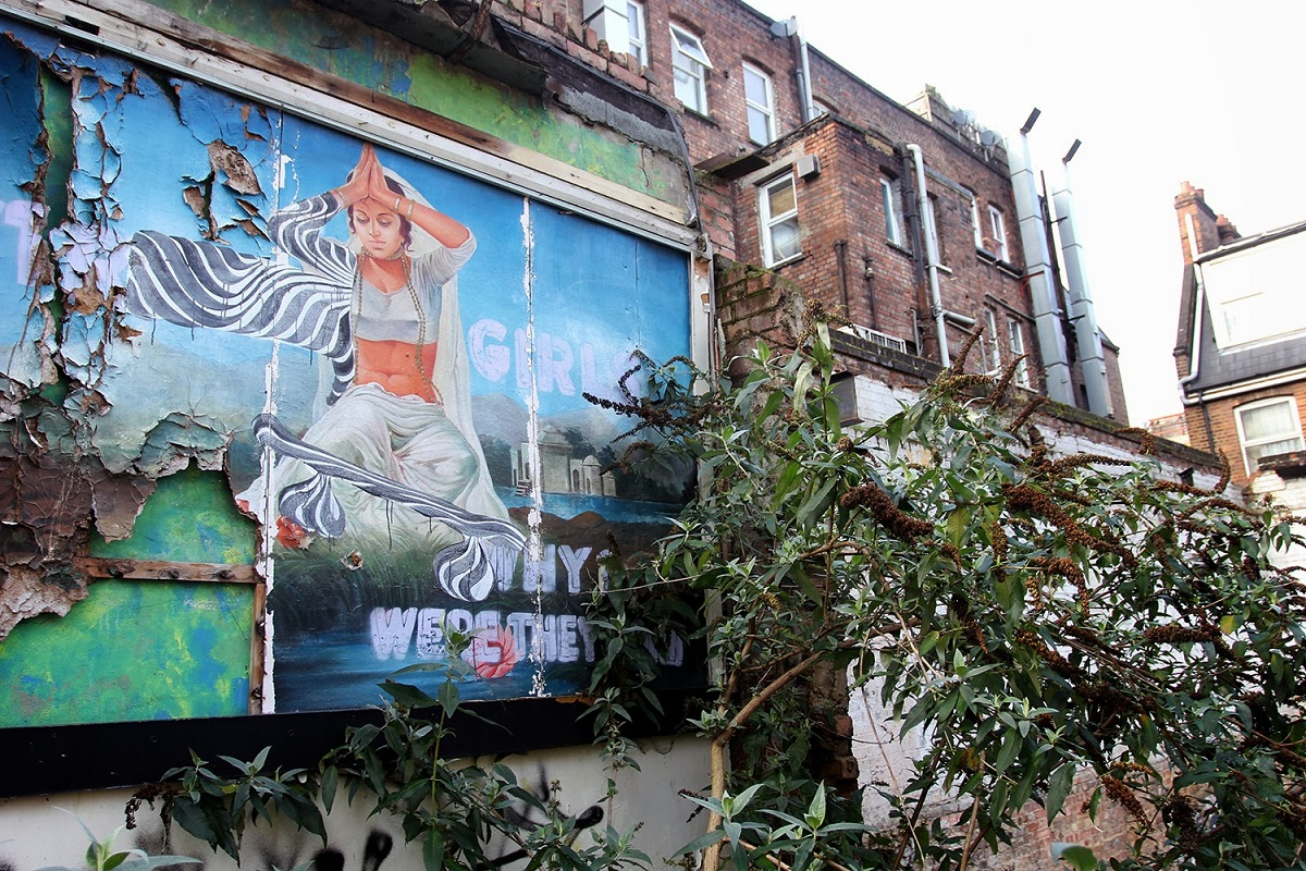 2501-a-series-of-murals-in-east-london-06