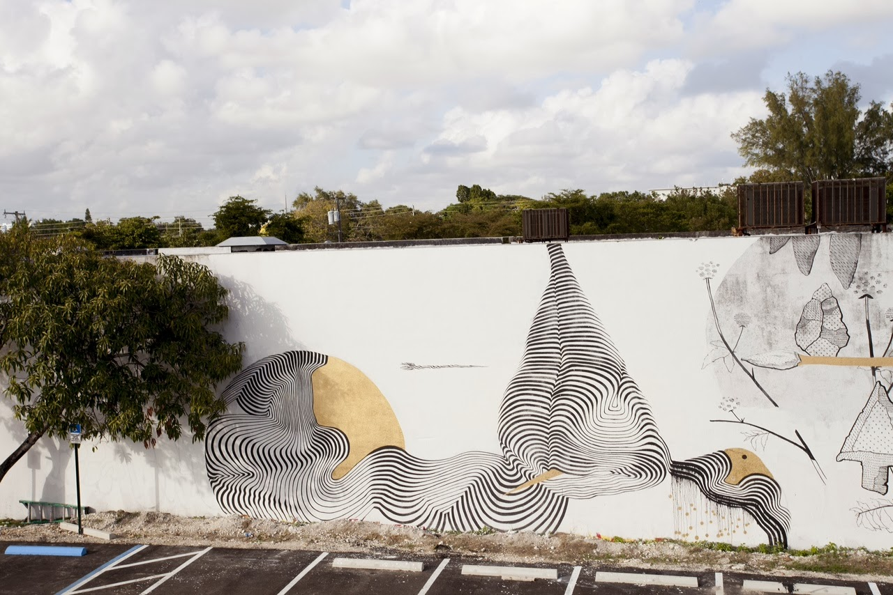 2501-pastel-new-mural-for-the-mirrorless-project-02