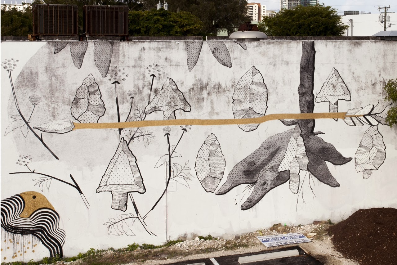 2501-pastel-new-mural-for-the-mirrorless-project-03