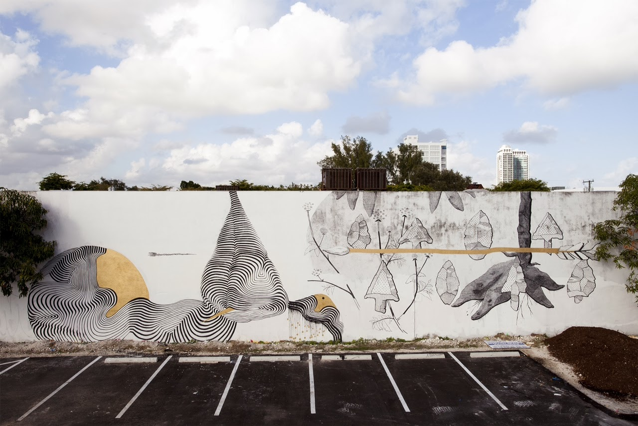 2501-pastel-new-mural-for-the-mirrorless-project-04