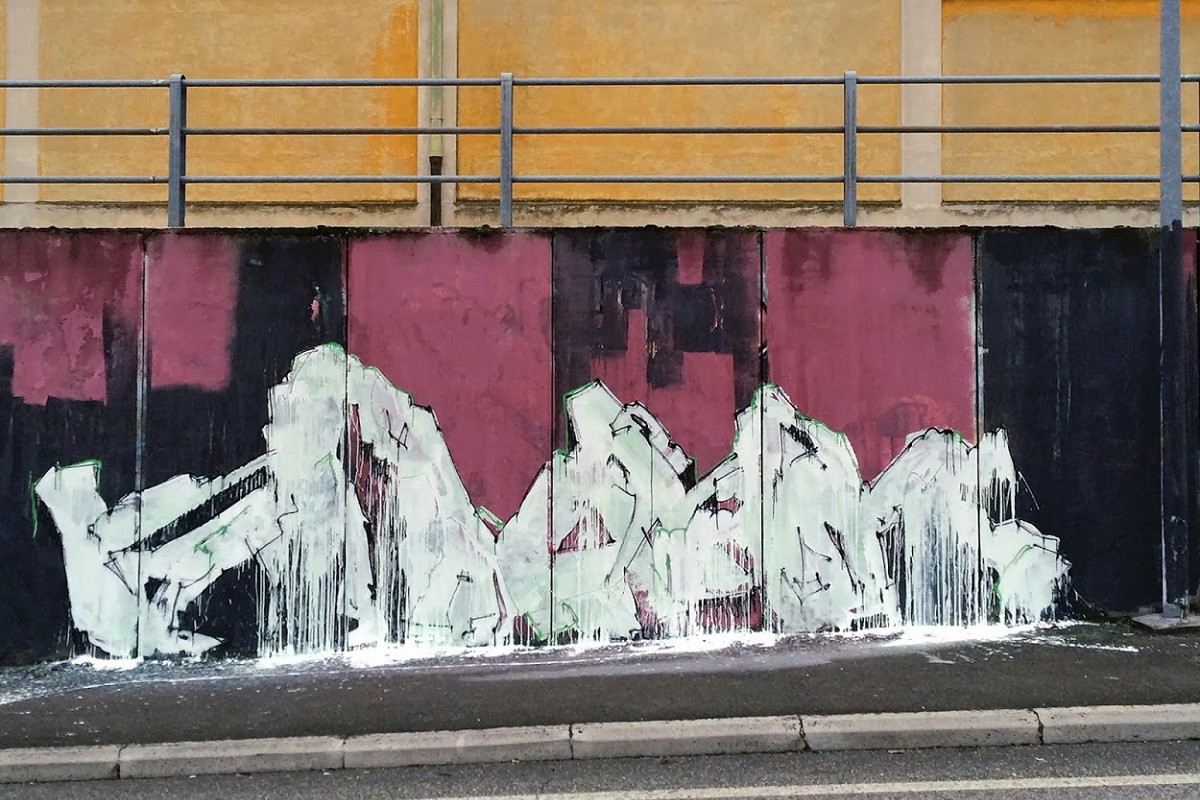 abik-a-new-mural-in-south-italy-01