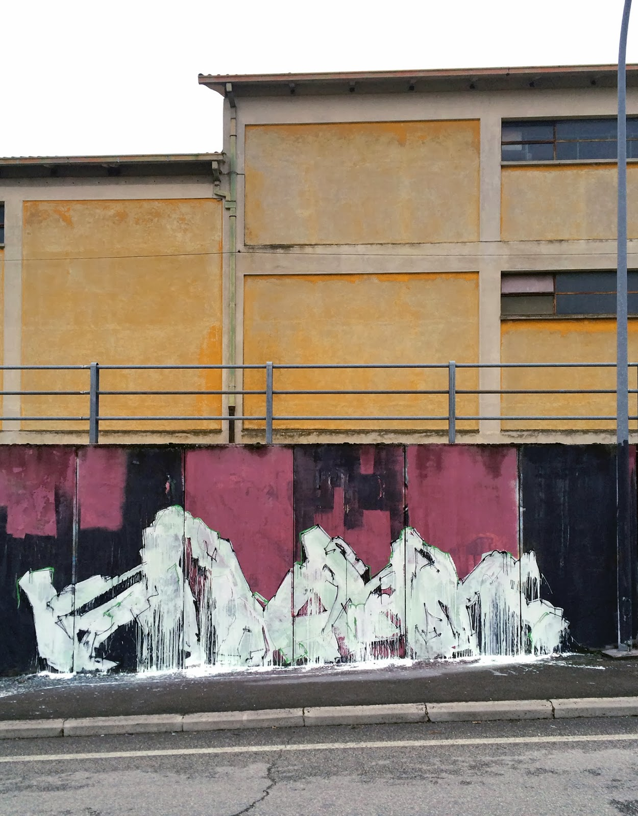 abik-a-new-mural-in-south-italy-04