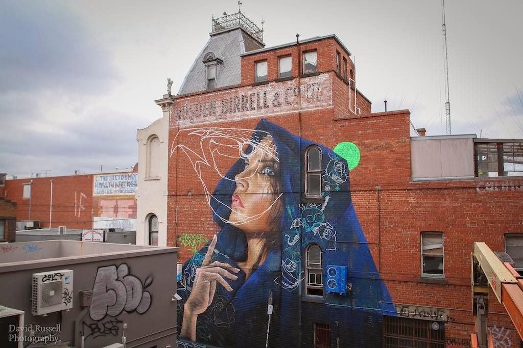 adnate-twoone-new-mural-in-melbourne-01