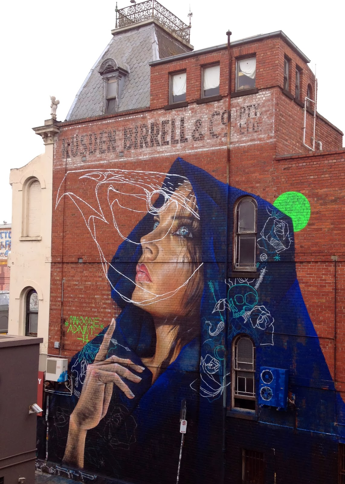 adnate-twoone-new-mural-in-melbourne-02