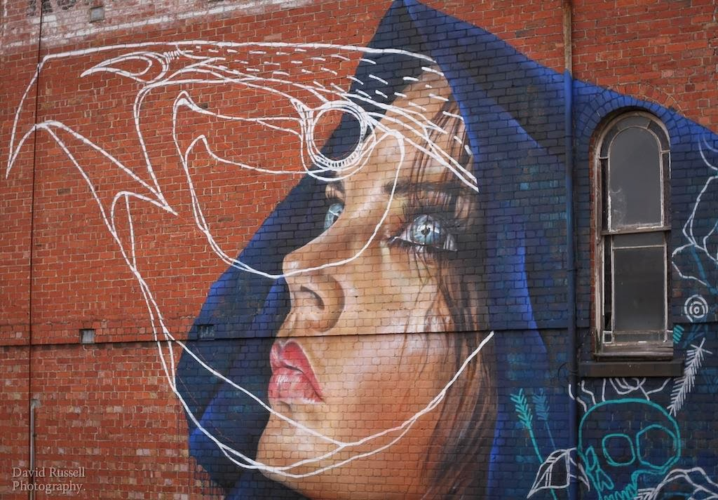 adnate-twoone-new-mural-in-melbourne-03