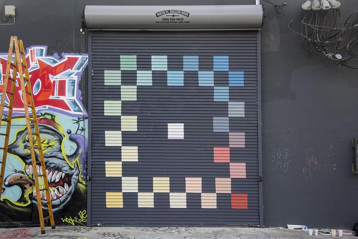 alberonero-new-mural-for-meridiani-usa-in-miami-01