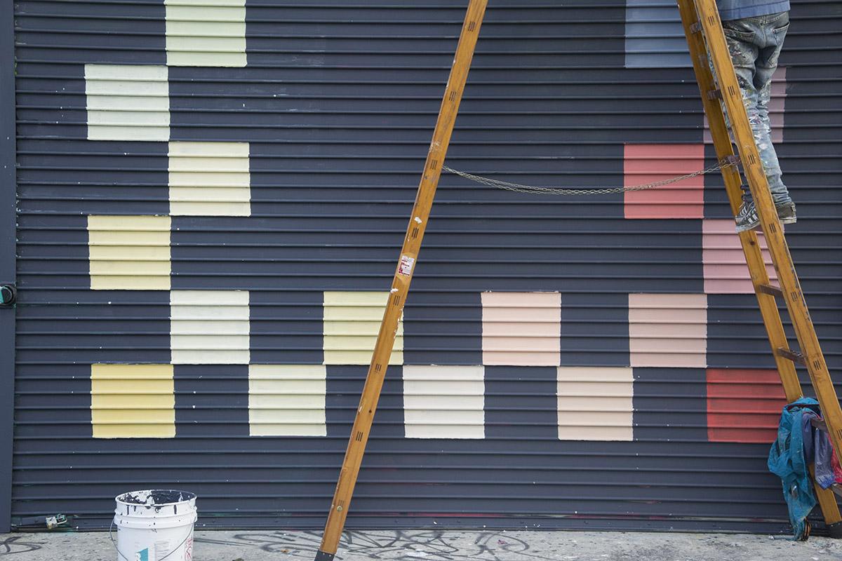 alberonero-new-mural-for-meridiani-usa-in-miami-02
