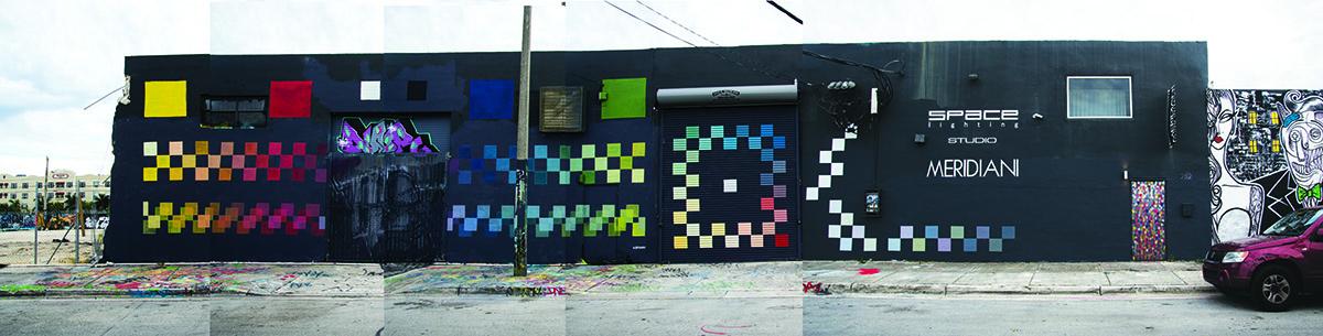 alberonero-new-mural-for-meridiani-usa-in-miami-part-2-00