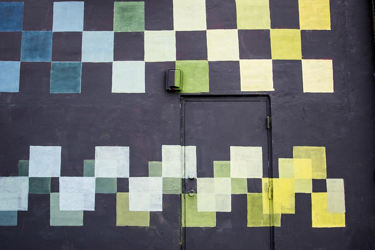 alberonero-new-mural-for-meridiani-usa-in-miami-part-2-03
