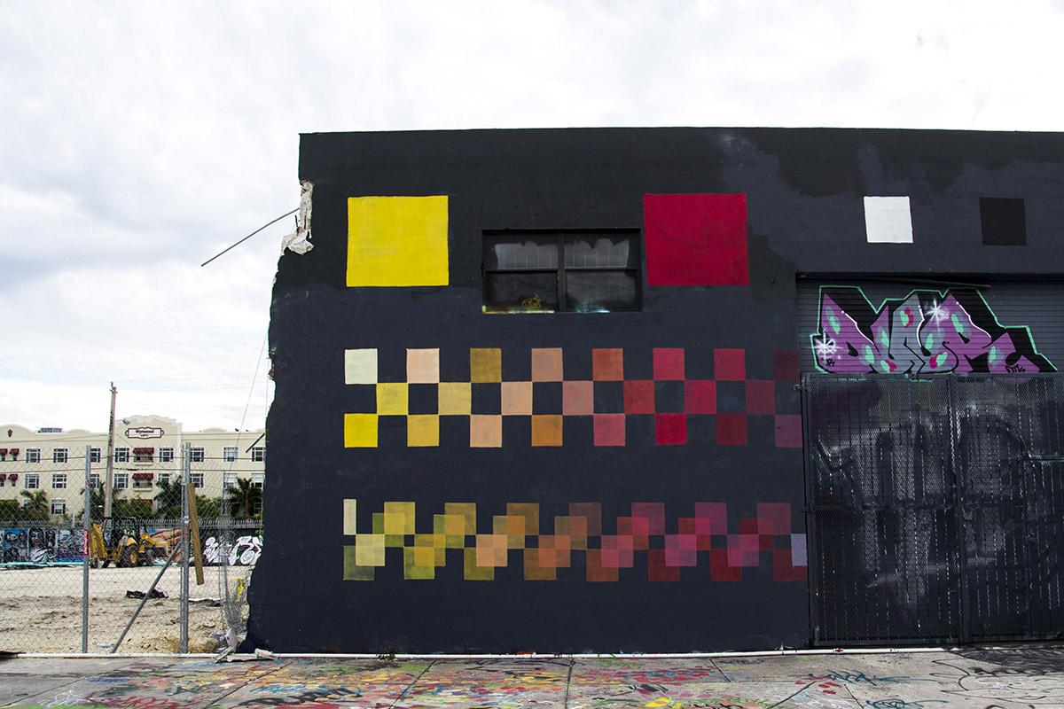 alberonero-new-mural-for-meridiani-usa-in-miami-part-2-07