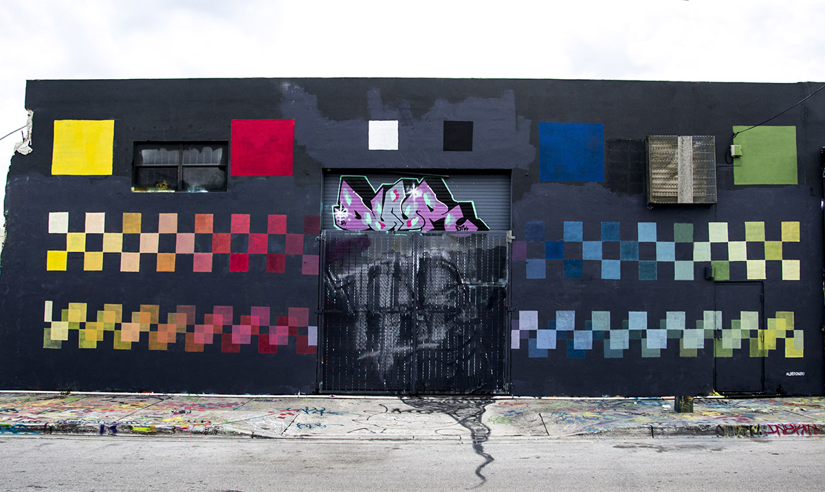 alberonero-new-mural-for-meridiani-usa-in-miami-part-2-09