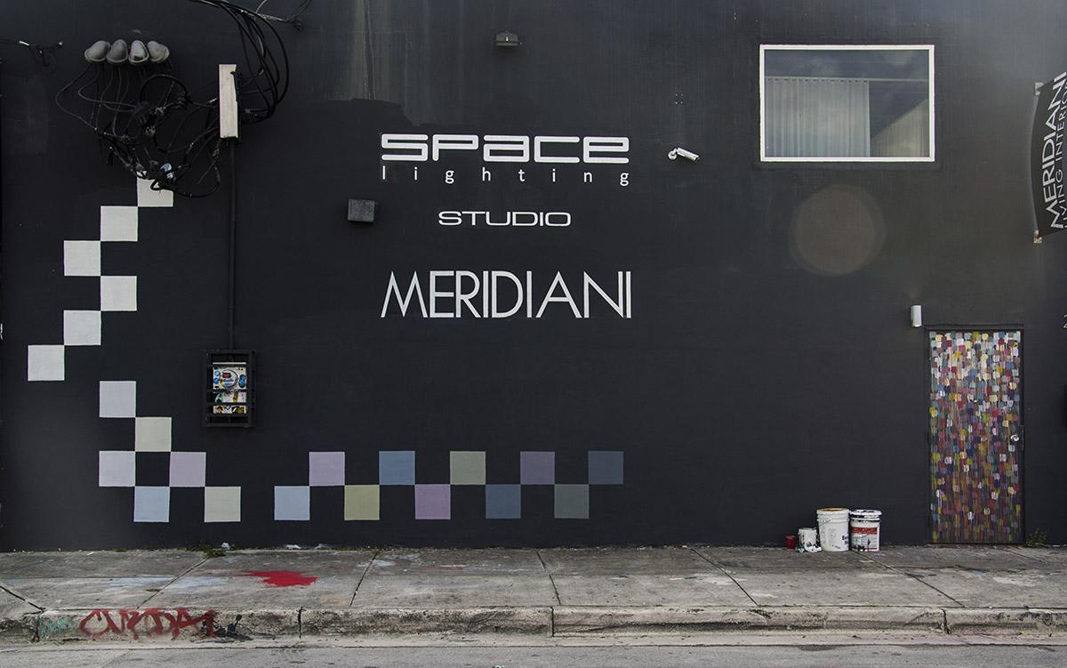 alberonero-new-mural-for-meridiani-usa-in-miami-part-2-10
