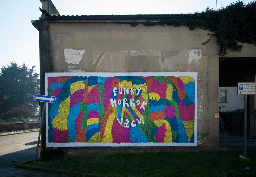 alfano-geometricbang-funky-horror-vacui-new-mural-in-lodi-01