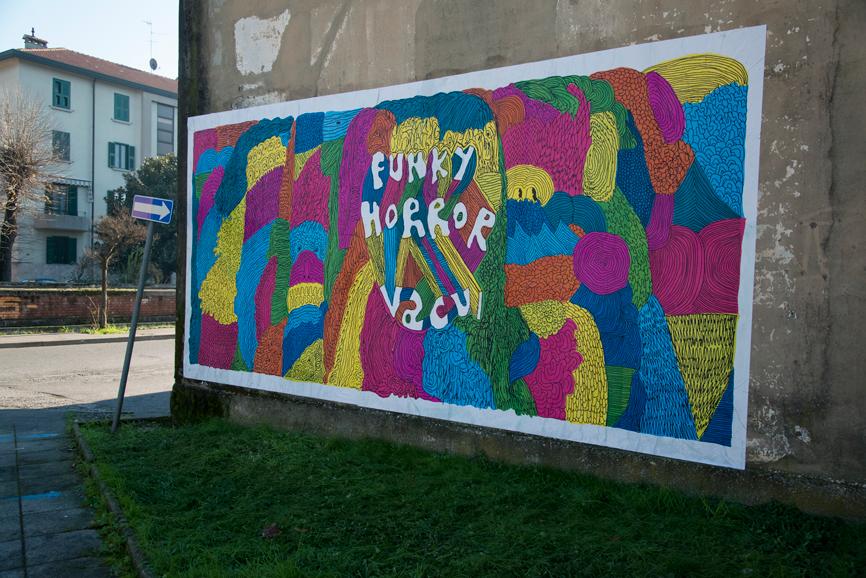alfano-geometricbang-funky-horror-vacui-new-mural-in-lodi-02