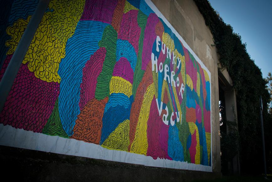 alfano-geometricbang-funky-horror-vacui-new-mural-in-lodi-03